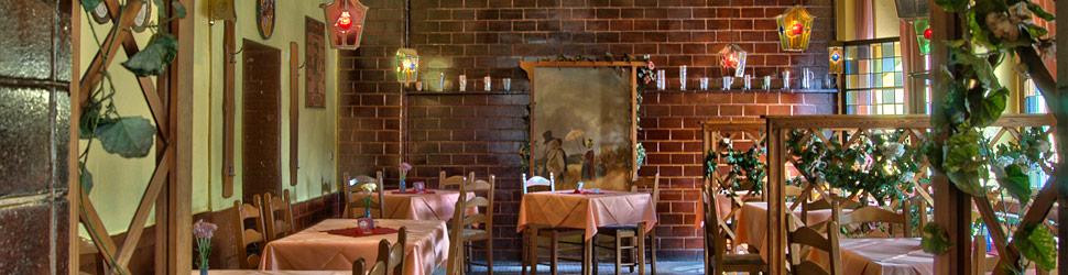 Zum Schusterjungen Typisch Alt Berliner Restaurant Mit Erstklassiger